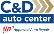 C&D Auto Center - AAA Approved Auto Repair(Se Habla Español